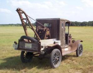 Castle Equipment Co. - Weaver Auto Crane History
