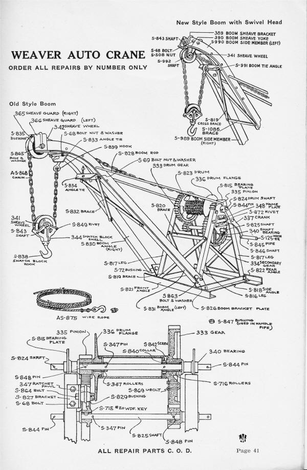 1931 ford engine parts list  1931  free engine image for